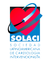 Endorsed by SOLACI