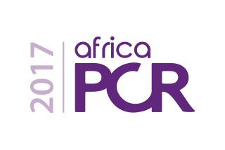 Africa PCR congress