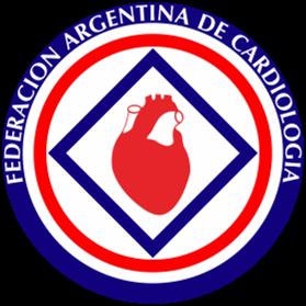 Federacion Argentina de Cardologia