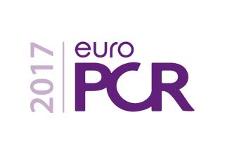EuroPCR congress event