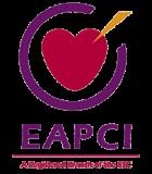 EAPCI logo