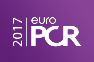 EuroPCR 2017 congress event