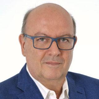 John Kanakakis