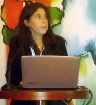 Alfonsina Candiello
