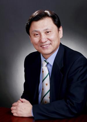 Yong Huo