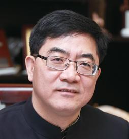 Junbo Ge