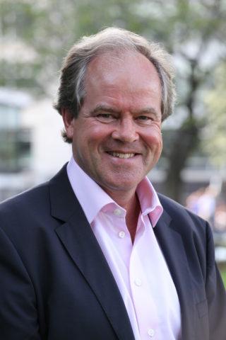 Jan Piek