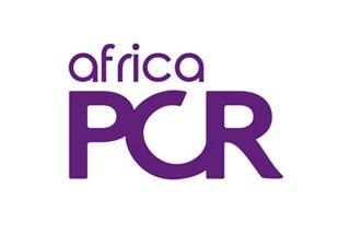 AfricaPCR logo