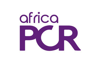 AfricaPCR