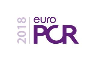 EuroPCR 2018