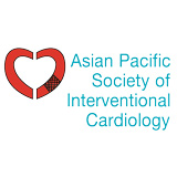 Asian-Pacific Society of Interventional Cardiology (APSIC)