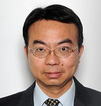Dr. Kam-Tim Chan