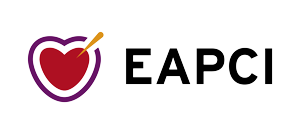 EAPCI