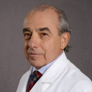 LATAM Champion: Jorge Belardi