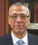 Prof. Khaled Shokry - SSL Egypt Champion
