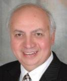 Prof. Mohamed Sobhy - SFL Egypt Former Champion