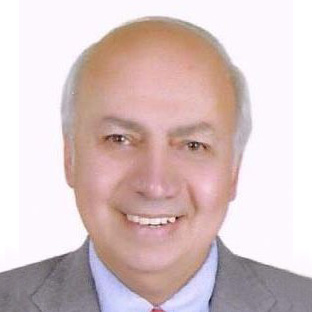 Mohamed Sobhy