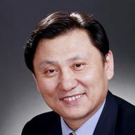 Huo Yong