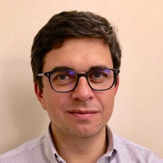 Ignacio Batista