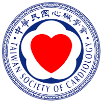 Taiwan Society of Cardiology