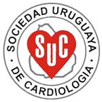 Uruguayan Society of Cardiology