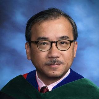 Wei-Chun Huang