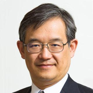 Yuji Ikari