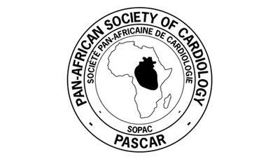 PASCAR: Pan-African Society of Cardiology