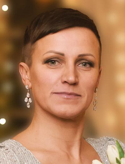 Iveta Bajare