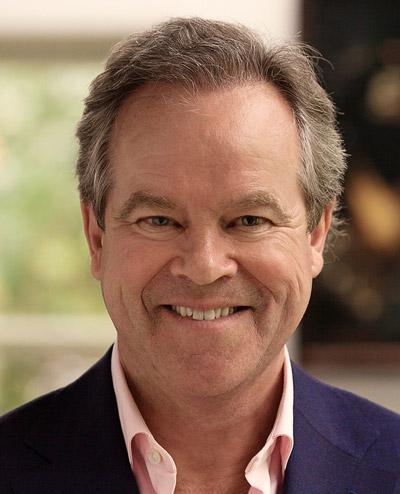 Jan J Piek
