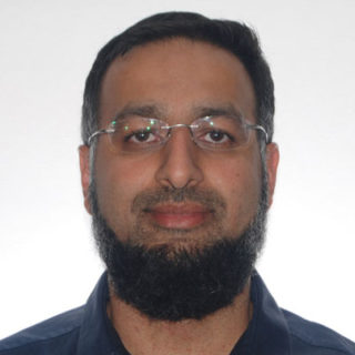 Ahmed Vachiat