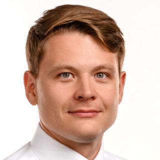 Deniss Vasiljevs